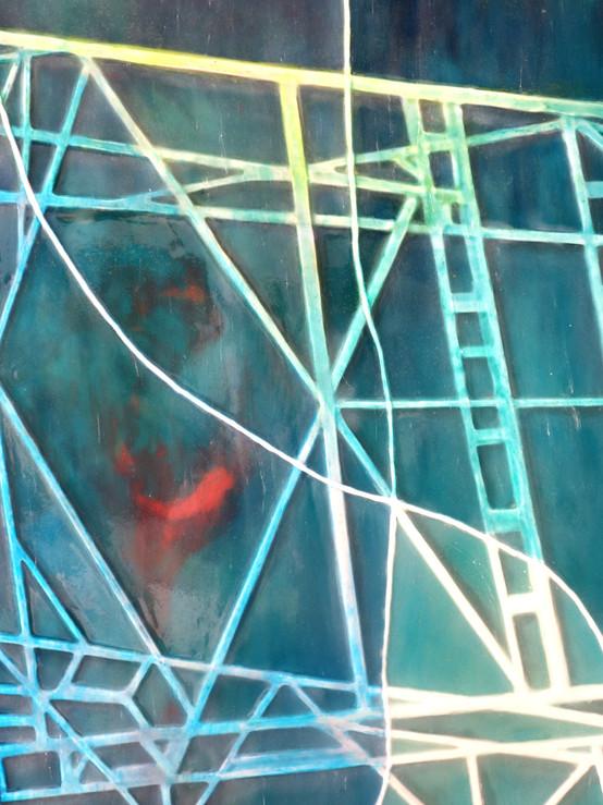 Pylon.Fragment 3.Detail.jpg