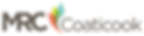MRC-Coaticook-logo_fév.png