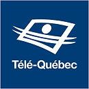 Télé-Québec.jpg