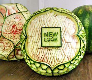 Melon_d'eau_sculpté,_Congrès_New_Look.jp