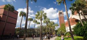 Univ-Florida.jpg