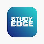 studyedge.png