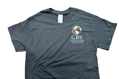 Dark Grey GBS T-shirt