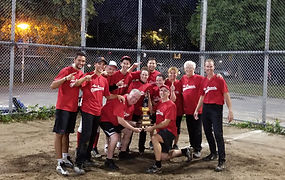 air canada championnat softball 2018.jpg
