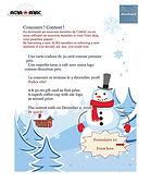 concours_hiver_revisé_(1)_edited.jpg