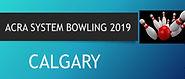 bowling_2019_calcary_modifié.jpg