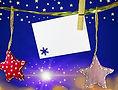 carte cadeau pour concours_edited.jpg