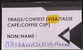 tkt gagnant gulnar visa_edited.jpg