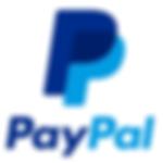Pay_Pal_logotype_logo_emblem_2.png