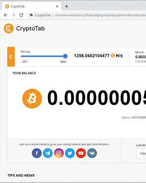 cryptotab-browser-mining.jpeg