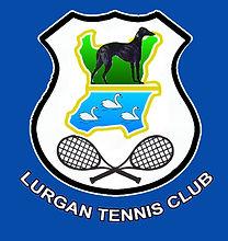 logo_tennis_club_edited.jpg