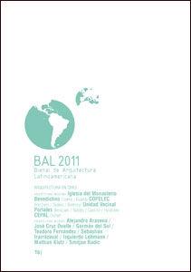 BAL_2_2.jpg