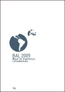 BAL_1.jpg