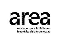 logo Area (1).jpg