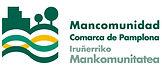 Logo_MCP.jpg