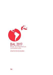 00 CUBIERTA LIBRO BLANCO BAL2017.jpg