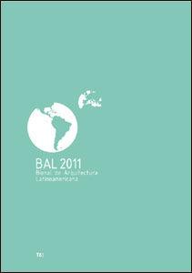 BAL_2_1.jpg