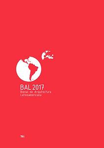 00 CUBIERTA BAL2017.jpg