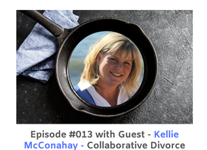Tap Into Your Body's Wisdom with Kellie McConahay