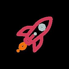 tlls-logo-04 copy.png