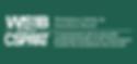 wsib-logo.png