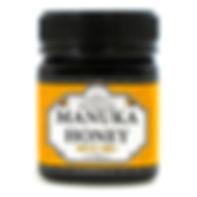 Manuka Honey MGO 300+ 250g.jpg