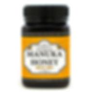 Manuka Honey MGO 300+ 500g.jpg