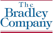 The Bradley Company Logo.png