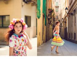 Kids Commercial Photographer