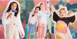 Megan Dendinger Kids Photographer