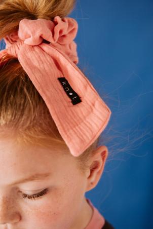 Knot Hair SS20