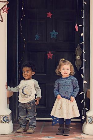 Little Skye Kids
