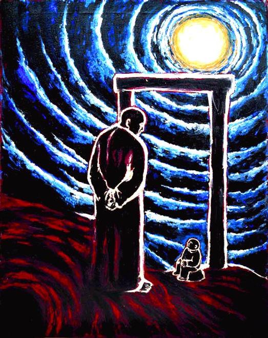 Also sprach Zarathustra, Так говорил Заратустра, ツァラトゥストラはこう語った (tsu~arato~usutora wa kō katatta), Così parlò Zarathustra, Así habló Zaratustra, Ainsi parlait Zarathoustra, Thus spoke Zarathustra, Tako rzecze Zaratustra, Assim Falou Zaratustra, Так казав З