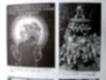Thus spoke Zarathustra painting, ツァラトゥストラはこう語った,   レナ・ハデス, フリードリヒニーチェ