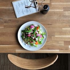 Chevre og bygg salat.jpg
