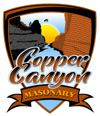 COPPER CANYON.png