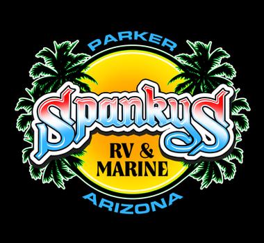 SPANKYS 2.png