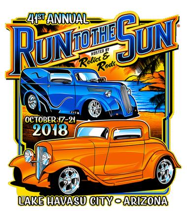 RUN 2 SUN 2018.png