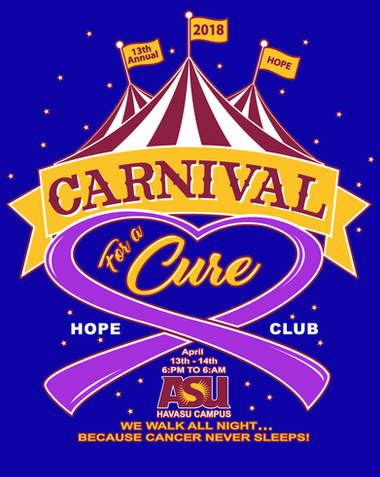 CARNIVAL CURE.png
