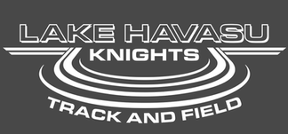 KNIGHTS TRACK AND FIELD.png