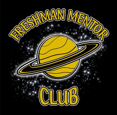 MENTOR CLUB.png