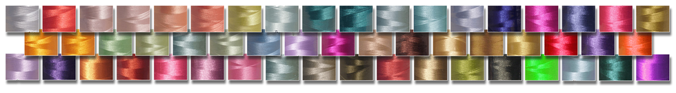 embroidery colors.png