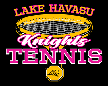 KNIGHTS TENNIS.png