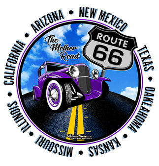 ROUTE 66.png