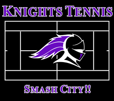 KNIGHTS TENNIS 2.png