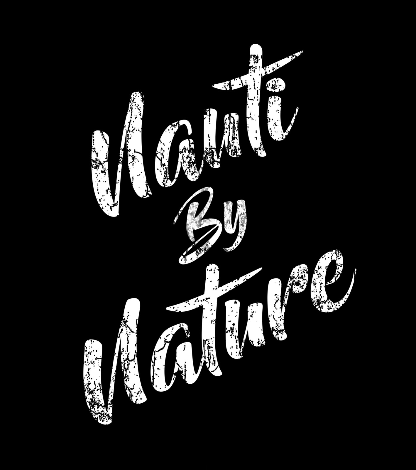 NAUGHTY BY NATURE png