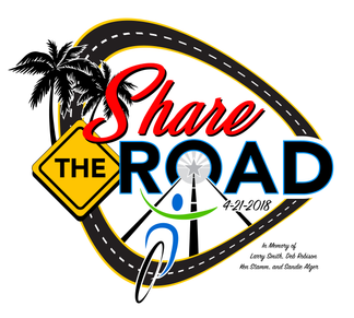 SHARE THE ROAD.png