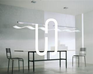 apartment-architecture-chlolair-269252.j