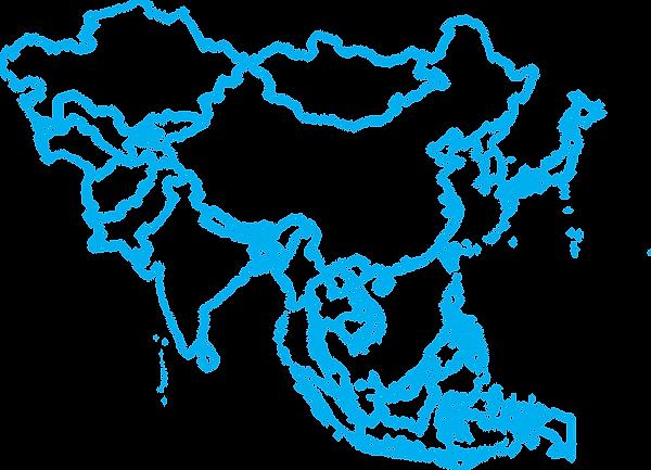 Zigzag Singapore Office