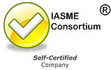 privacy policy IASME selfcert badge.jpg